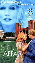 Student Affair