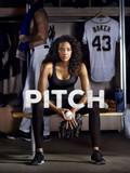 Pitch: Season 1