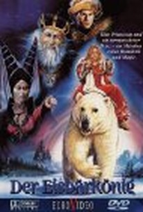 Kvitebjørn Kong Valemon (The Polar Bear King)