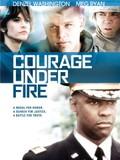 Courage Under Fire