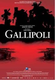 Gelibolu (Gallipoli)
