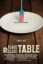 A Place at the Table