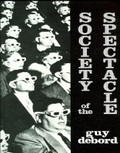 La Soci�t� du spectacle (The Society of the Spectacle)