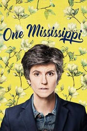 "Image result for ""one mississippi"" notaro"