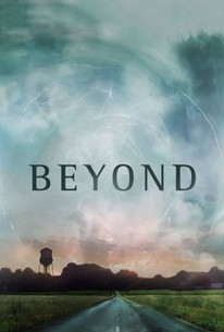 Beyond S01E05 Fancy Meeting You Here (2016)PL.AMZN.WEBRip.XviD-666.avi / Lektor PL