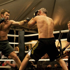 warriors 2011 movie free download