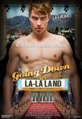 Going Down In La-la Land