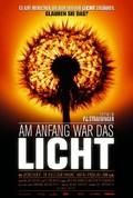 In The Beginning There Was Light (Am Anfang war das Licht) (Lumi�re)