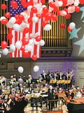 The Best of the Boston Pops
