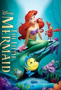 The Little Mermaid Movie Quotes Rotten Tomatoes