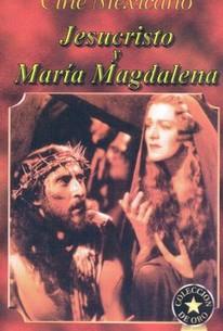 Jesucristo Y Maria Magdalena