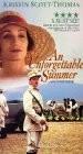 Un �t� inoubliable (An Unforgettable Summer)