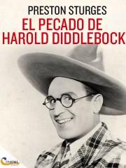 Sin of Harold Diddlebock