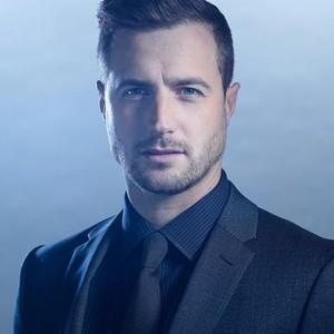 Brendan Penny as Detective Brian Lucas