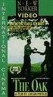 Balanta (The Oak)