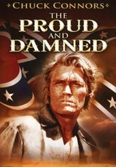 The Proud and the Damned