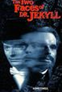 The Two Faces of Dr. Jekyll (Dr. Jekyll and Mr. Hyde)