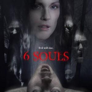 seven souls movie summary