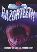 Razorteeth