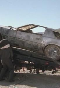 Knight Rider - Season 3 Episode 14 - Rotten Tomatoes