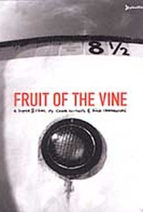 Fruit of the Vine