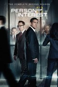 Person Of Interest: Season 2