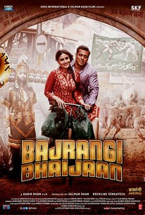 bajrangi bhaijaan torrentcounter