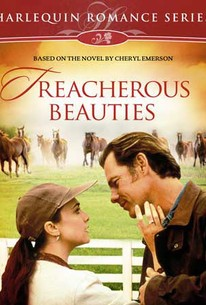 Treacherous Beauties