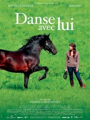 Danse avec lui (Dance with Him)