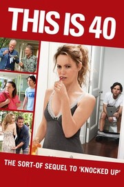 This is 40 (2012)