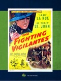 The Fighting Vigilantes