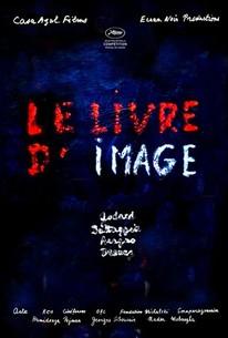The Image Book (Le livre d'image)