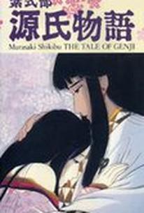 Murasaki Shikibu: Genji monogatari, (The Tale of Genji)