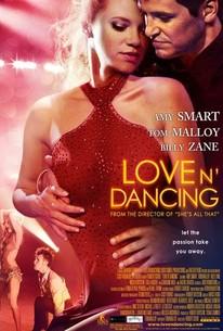 Love N' Dancing