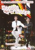 Moonlight in Tokyo