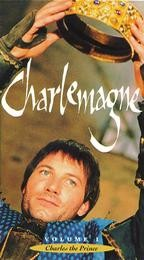 Charlemagne - Charles the Prince