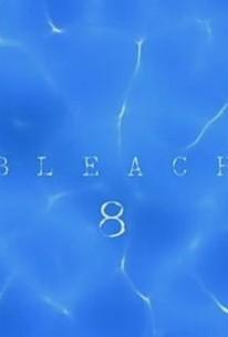 Bleach - Season 1 Episode 8 - Rotten Tomatoes