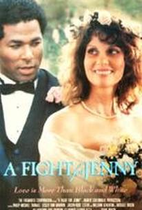 A Fight for Jenny