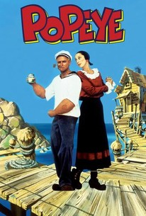 Image result for quotes from the movie Popeye
