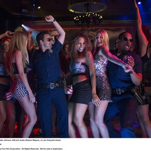 lets be cops full movie download in tamil