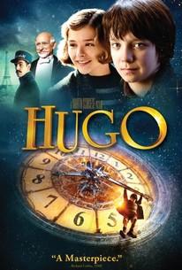 Hugo (2011) Dual Audio {Hindi-English} Bluray 480p [400MB] || 720p [ 900MB] || 1080p [4.3GB]