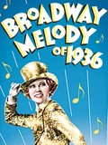 Broadway Melody of 1936