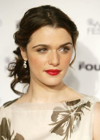 """""""The Fountain"""" Premiere - Red Carpet"""