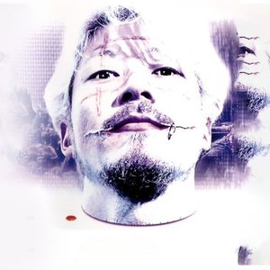 watch ichi the killer full movie english dub