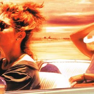 Thelma & Louise - Movie Quotes - Rotten Tomatoes