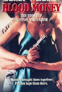 Clinton and Nadine