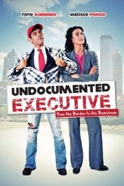 Undocumented Executive