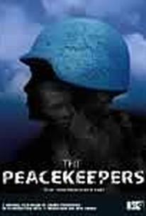 The Peacekeepers (Le Prix de la paix)