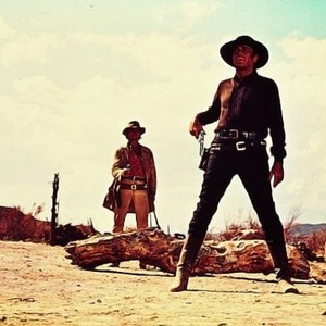 once upon a time in the west harmonica mp3