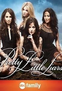 pretty little liars season 1 episode 1 watch online free